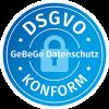 GeBeGe_Datenschutz